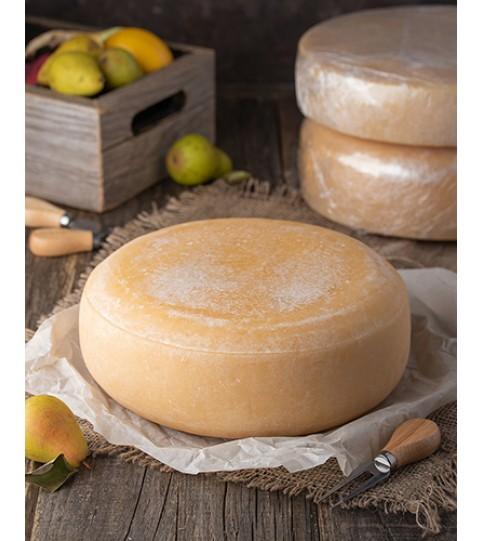 Сыр «Гауда», 1кг