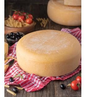 Сыр «Монтазио», 1кг
