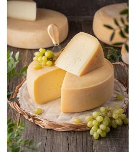 Сыр «Грюгер», 1кг