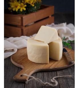 Сыр «Альпийский», 1кг