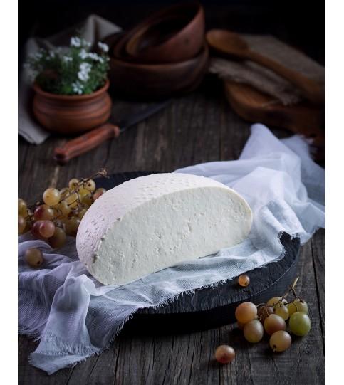 Сыр «Адыгейский», 1,6кг (круг)