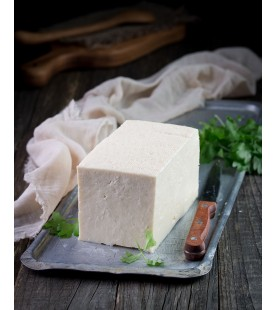 Сыр «Брынза», 1кг